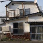 治水町6 賃貸一戸建住宅