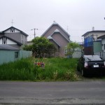 昭和北3土地